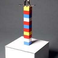 Roch  Smith - LEGO border (primary)