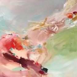 Christine Breakell-Lee - Slingshot