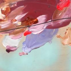 Christine Breakell-Lee