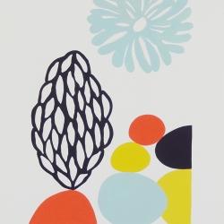Michela Sorrentino - Kimono 2