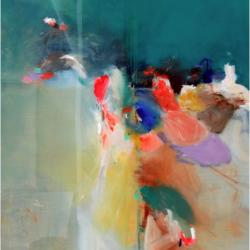 Christine Breakell-Lee - Hooked
