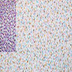 Russna Kaur - Colour Study 12