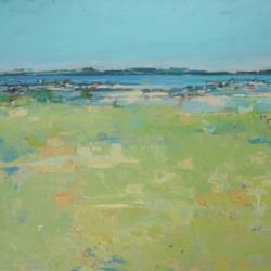 Gabriella Collier - Park Land Beach