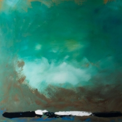 Jay Hodgins - Laut 17