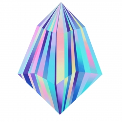 Kristofir  Dean  - Warm Ice Crystal