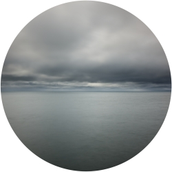David Ellingsen - Grey Dawn Breaks