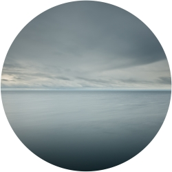 David Ellingsen - Still Waters