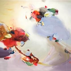 Christine Breakell-Lee - All Fresco
