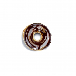 Erin Rothstein - Tasting Room - Donut