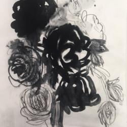 Rundi Phelan - Dark Dreams