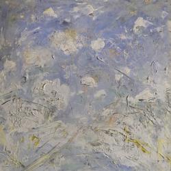 David Lee - Pop Clouds