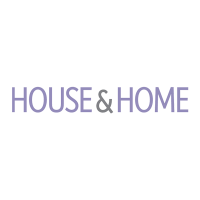 House & Home: Princess Margaret Donation home by Gluckstein 2016