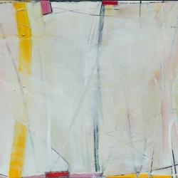 Sharon Thompson - Love's Work