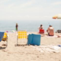 Michele  Crockett - Endless Summer, June 25, 2017