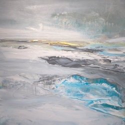 Beth  ten Hove  - Northern Lights