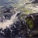 Sharin  Barber  - Waterscape #8