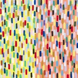 Russna Kaur - Colour Study #20