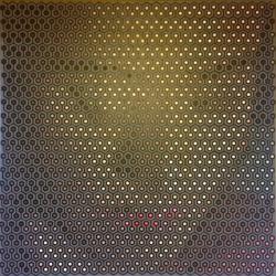 Marina: Maze Justin  Blayney