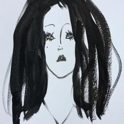Diane Lingenfelter - Silver