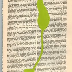 Michela Sorrentino - Green Galileo