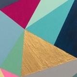 Arleigh Wood - The Colour of Magic 2
