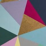 Arleigh Wood - The Colour of Magic 1