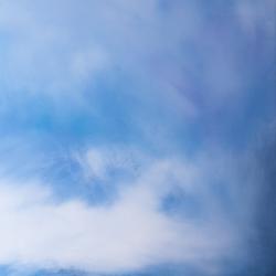 Jay Hodgins - Jeram 10