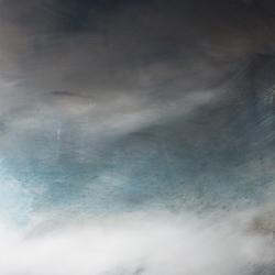 Jay Hodgins - Ventosa 11