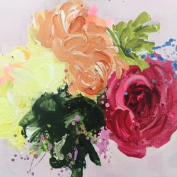Rundi Phelan - Inviting Happiness