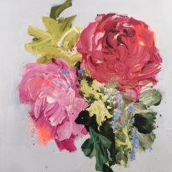 Rundi Phelan - Atmospheric Bouquet