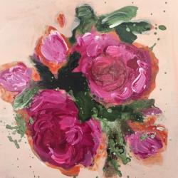 Rundi Phelan - Love is a Flower