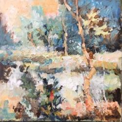 Masood Omer - Foliage 6