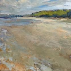 Gabriella Collier - Shore View