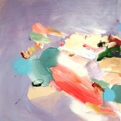 Christine Breakell-Lee - Seashells