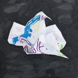 Lindsay Chambers - Love Notes - Crane 4