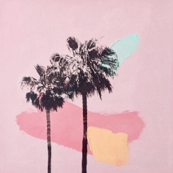 Danielle Hession - Sweet Breeze