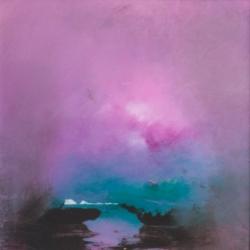 Jay Hodgins - Cielo 13