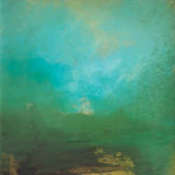 Jay Hodgins - Cielo 15