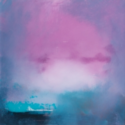 Jay Hodgins - Cielo 14