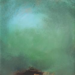 Jay Hodgins - Cielo 16