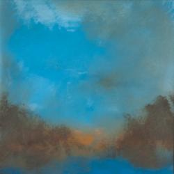 Jay Hodgins - Cielo 17