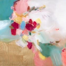 Christine Breakell-Lee - Blossom