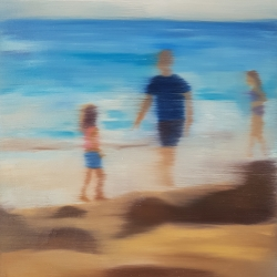Shannon  Dickie  - Catching Waves 7 (small)