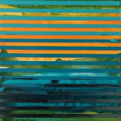 Shawn Skeir - Weaving Landscape 2017-4