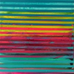 Shawn Skeir - Weaving Landscape 2017-6