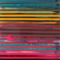 Shawn Skeir - Weaving Landscape 2017-19