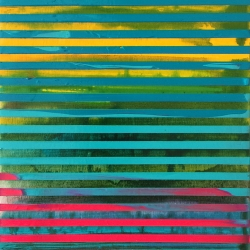 Shawn Skeir - Weaving Landscape 2017-12