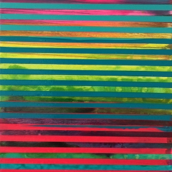 Shawn Skeir - Weaving Landscape 2017-13