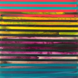 Shawn Skeir - Weaving Landscape 2017-14