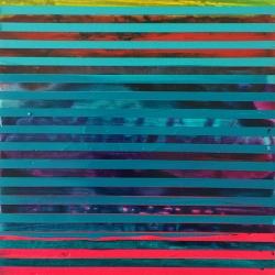 Shawn Skeir - Weaving Landscape 2017-15